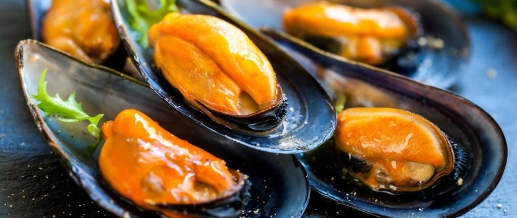 mexelhões as tapas espanholas do mar