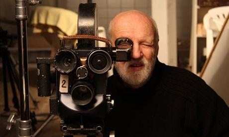 jan svankmajer cineasta surrealista tcheco